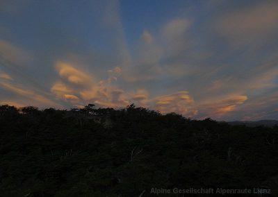 Patagonien_(32)