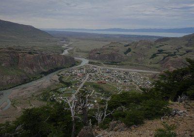 Patagonien_(34)