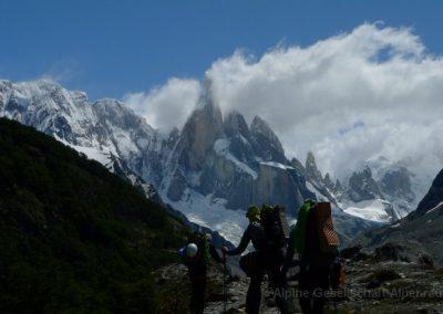 Patagonien_(37)