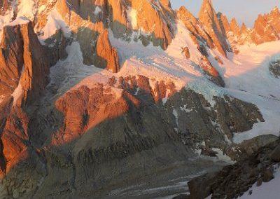 Patagonien_(39)