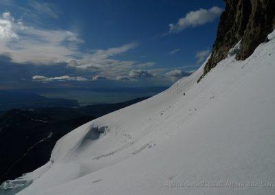 Patagonien_(51)