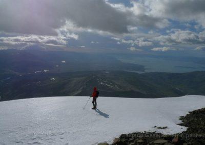 Patagonien_(52)