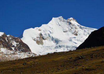 1_Cerro Charquini_002