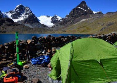 2_ Pico Tarija und Pequeno Alpamayo_004
