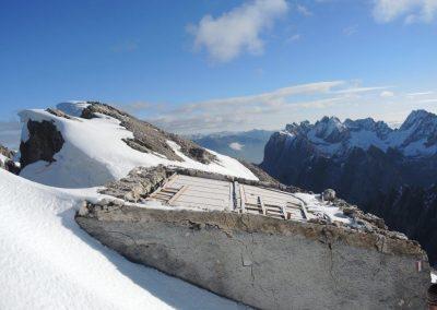 Linderhütte (12)