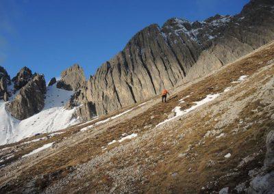 Linderhütte (2)