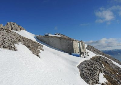 Linderhütte (6)