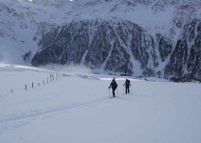 Alpenrauteausflug_2019_(03)