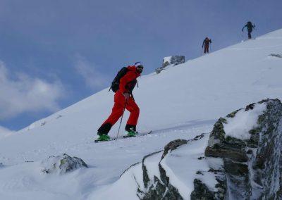 Alpenrauteausflug_2019_(08)