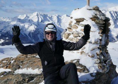 Alpenrauteausflug_2019_(09)