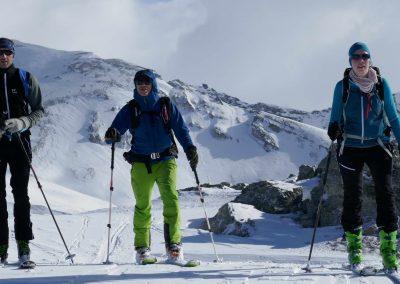Alpenrauteausflug_2019_(12)
