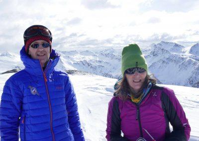 Alpenrauteausflug_2019_(15)