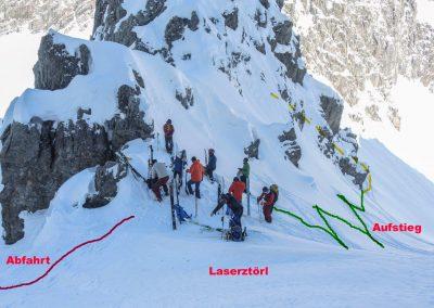 LL 2020 Strecke 15 Feb (10)
