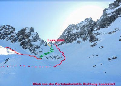 LL 2020 Strecke 15 Feb (4)