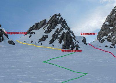 LL 2020 Strecke 15 Feb (9)